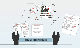 Copy of MOVIMIENTOS SOCIALES