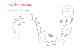 Hourly Rounding by Marie Rhoades on Prezi