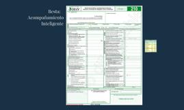 Copy of Copy of TALLER DECLARACION DE RENTA 2013 (Empleados)