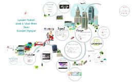 Copy of Event Industry Presentation - West London University