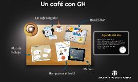 Un café con GH