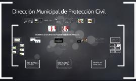 Dirección Municipal de Protección Civil