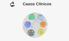 Copy of Casos Clinicos