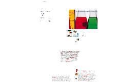 Présentation du cours de chimie 504 - 2015