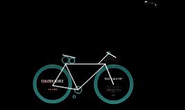 evolution du vélo
