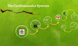 The Cardiovascular Systems