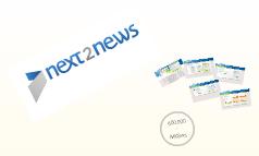 next2news nxst