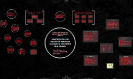 Copy of PENGERTIAN REFLEKSI DALAM P&P DAN KEPENTINGANNYA DALAM PENDIDIKAN