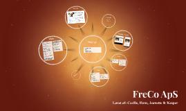 Copy of FreCo