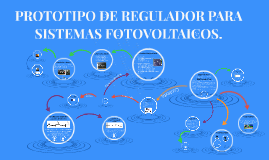 Copy of PROTOTIPO DE REGULADOR PARA SISTEMAS FOTOVOLTAICOS.