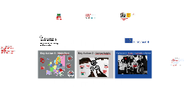 Copy of Erasmus+: Ungdom 2018 - kort version