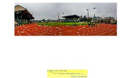 Club Track & Field