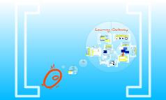 ESMS Learning Gateway
