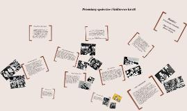 Copy of Przemiany społeczne i kulturowe lat 60