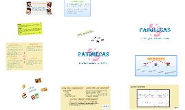 Copy of Copy of Panquecas