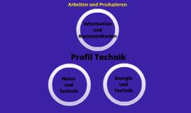 Technik-Themen 2018 old