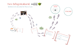 Presentación Movimiento Congruencia