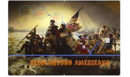 Rebolusyong Amerikano