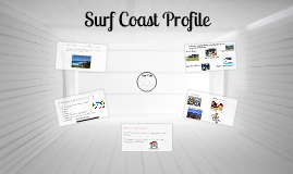 Surf Coast Profile