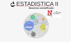 Copy of Muestreo estratificado