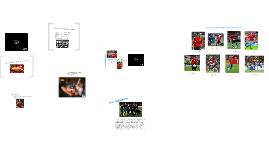 Fútbol en España: La edición del equipo nacional