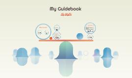 My Guidebook