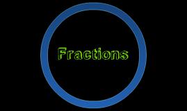 Helena - Fractions