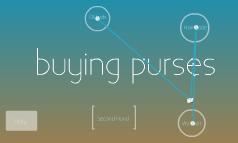 buying purses