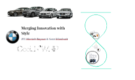 Copy of Merging Innovation with Style