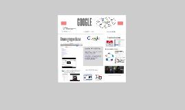 Ambiente Google FossatiDaPassano