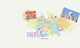 Cópia de INDIA