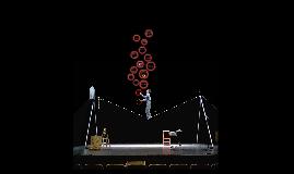 HRSS Meeting - Cirque du Soleil