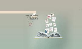 Copy of Copy of PRINCIPIO DE LA IGUALDAD