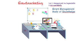 Copy of Eventmarketing, les 6
