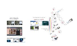 原來數位教材編製與錄影,一個人就能輕鬆完成(2017.06)