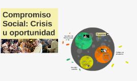 Crisis del compromiso comunitario