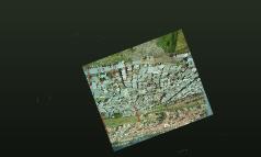 Shantropolis 2