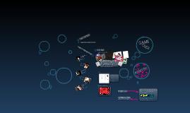 Games Design Idea