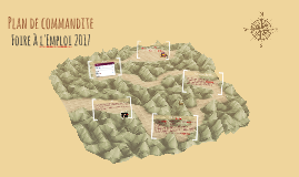 Copy of Plan de commandite