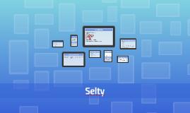 Selty