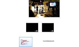 FIC Produção e Edição de Vídeo