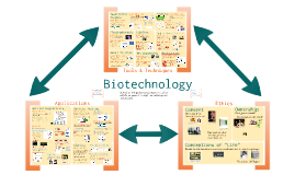 Copy of AP Bio- Molecular Genetics 5: Biotechnology