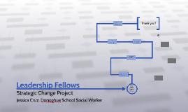 Leadership Fellows