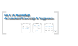 Copy of LTG Case Studies