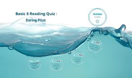 Basic 8 Reading Quiz H.E.R.