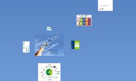Copy of Reinventando las organizaciones (Bilbao 28-04-2014)