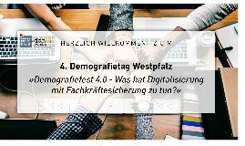 Netzwerk ddn Westpfalz