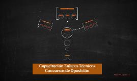 Concurso de oposición para el Ingreso a la Educación Básica