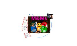 M&M Icon