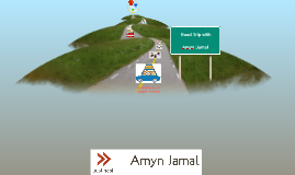 Copy of Amyn Shakur Jamal